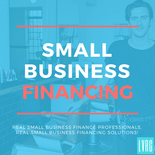 Same Day Small Business Financing Merchant Cash Advance Loans Business Cash Advance Unsecured Business Loans Merchant Money Advancement Merchant Cash Financing Business Expansion Loans Working Capital Loans MCA