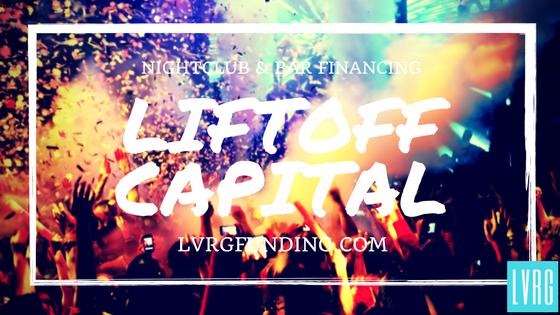 Nightclub & Bar Loans Working Capital and Growth Capital for Nightclubs Nightclub Industry Bars Lounges Working Capital Growth Capital Miami Vegas Nightclub Funding Fast Capital Nightlcubs Bars
