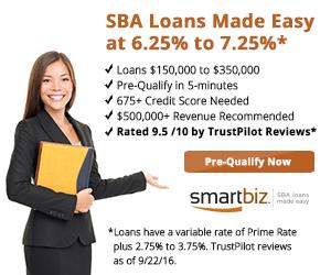 Restaurant Funding Restaurants Financing Working Capital Fast Restaurant SBA Loans
