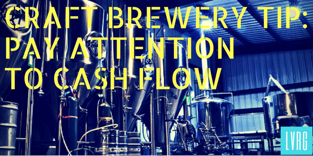 Craft+Beer+Brewery+Finance+Funding+Cash+Flow+Loans+Local+Brew+LocalBrew.png