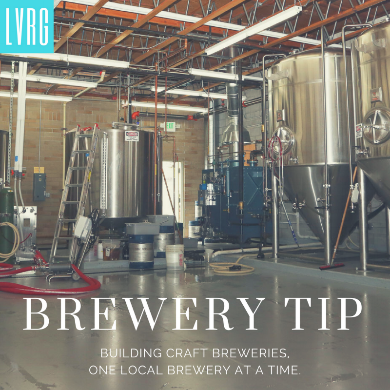 Brewery+Finance+Craft+Brewery+Loans+Brewery+Financing+Brewery+Equipment+Lease+Brewing+Equipment+Taproom+Beer+Business+Local+Brew+Support+Local+Beer+Craft+Brewers+Brewmaster+Brewery+Tips+Cash+Flow+BreweryTeam+Invoice