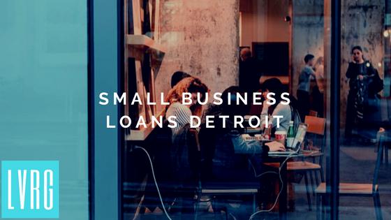 detroit+business+detroit+small+businesses+metrodetroit+detroitpride+detroitproud +detroitcity+detroitlife+detroitlove+corktown+riverfront