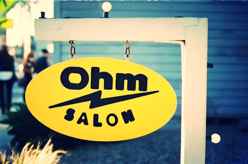Hair Salon Spa Nail Shop Salon Professionals Funding Loans Financing
