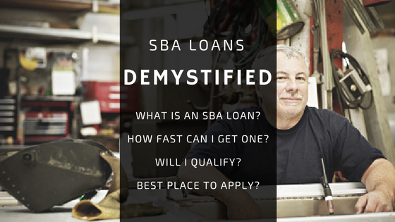 SBA 7a Loans SBA+Loans+7a+Small+Business+Administration+Business+Financing+SmartBiz+SBA+Financing+Retail+Restaurant+Wholesalers+Retailers+Distributors+Coffee+Shops+MainStreet+Local+Small+Shops+Boutiques+Clothing+Shop+Cra