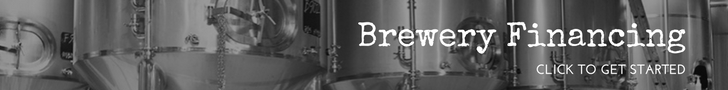 Brewery+Finance+Craft+Brewery+Loans+Brewery+Financing+Brewery+Equipment+Lease+Brewing+Equipment+Taproom+Beer+Business+Local+Brew+Support+Local+Beer+Craft+Brewers+Brewmaster+Brewery+Tips+Cash+Flow+BreweryTeam