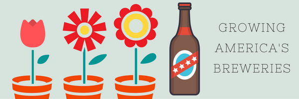 We're hearing brewers are slow right now. Capitalize on the down time and prepare for Spring with this brewery funding option.