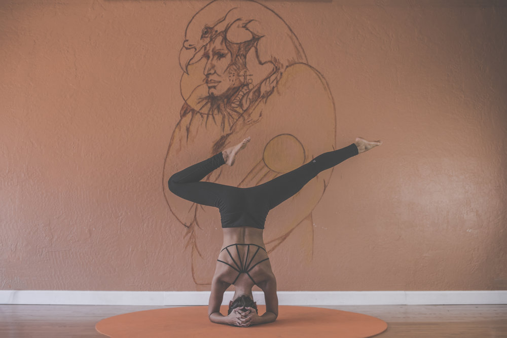 Small Business Loans to Fuel Your Yoga Studio