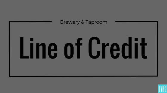 What could $100,000 do for your craft brewery or taproom?