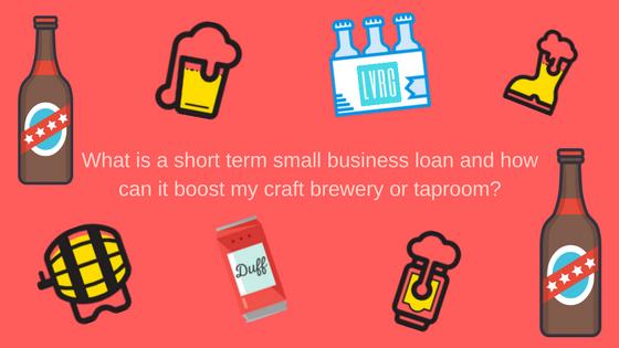 Same+Day+Small+Business+Financing+Merchant+Cash+Advance+Loans+Business+Cash+Advance+Unsecured+Business+Loans+Merchant+Money+Advancement+Merchant+Cash+Funding+No+Interest+Merchant+Loans+Unsecured+Biz+BizLoan