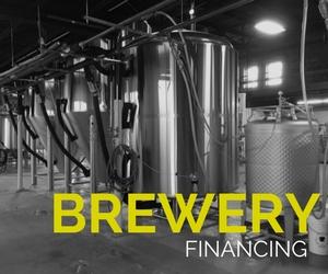 Craft+Brewery+Equipment+Financing+Brewery+Lease+Brewing+Equipment+Finance+Brewhouse+Canning+System+Still+Brewery+Tanks+Casks+Kegs+Ultimate+Brewery+Financing+Finance+Guide+Loan+Loans