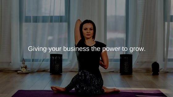3 Benefits of a Revenue Based Loan to Fuel Your Yoga Studio