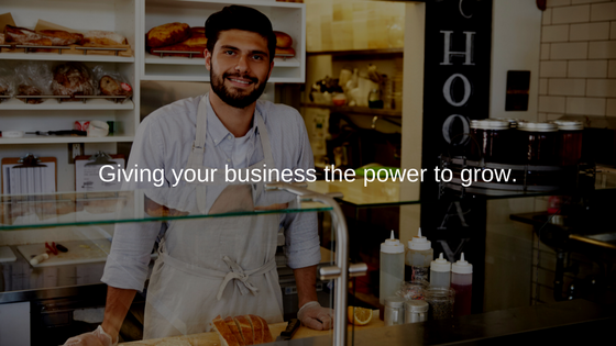 Seasonality Tips for Small Businesses: Preventing Cash Flow Dips during the Change of Seasons.