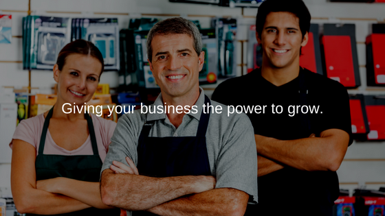 Cash Flow Management Tips to Optimizing & Scaling Your Small Business