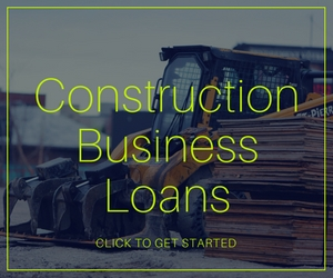 Construction+Business+Loans+Contractor+Contractors+Sheet+Metal+Roofing+Builders+Building+Materials+Rock+Limestone+Siding+Hardware+Handyman