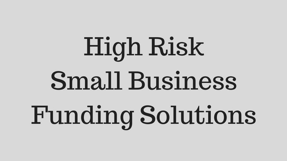 High+Risk+High+Risk+ACH+Small+Business+Loan+Same+Day+High+Risk+Small+Business+Financing+High+Risk+Business+Cash+Advance+Unsecured+High+Risk+Busines+Loans+Hig+Risk+Merchant+Money+Advancement+High+Risk+Merchant