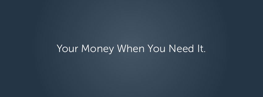 What is invoice financing and how can I get started?