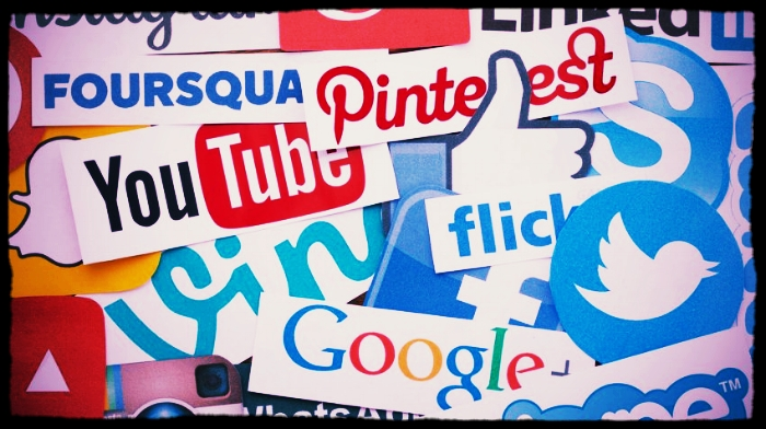 3 Social Media Tips for Your Independent Business