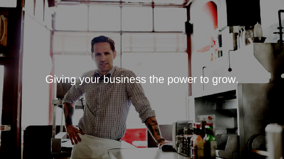 Bad Credit ACH Small Business Loans - Get the Funding Your Business Needs Regardless of Credit.