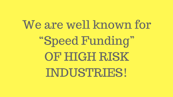 High+Risk+ACH+Small+Business+Loans+Capital+Funding+Financing+Industries+Vapor+Construction+Transportation+Cash+Advance+Merchant+Loan+Bad+Credit.png