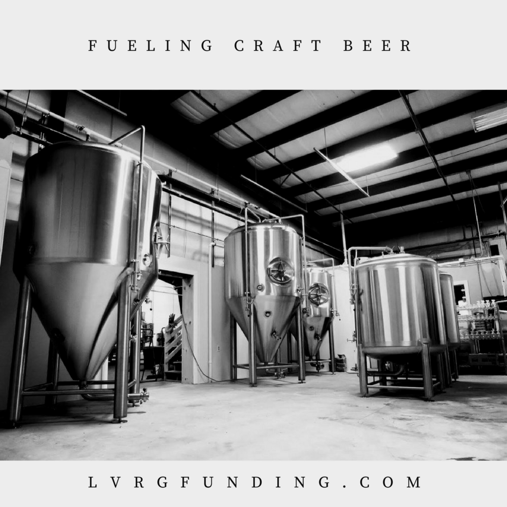 Brewery+Loans+Craft+Beer+Brewing+Brewday+Brewmaster+Finance+Financing+Cash+Flow.png