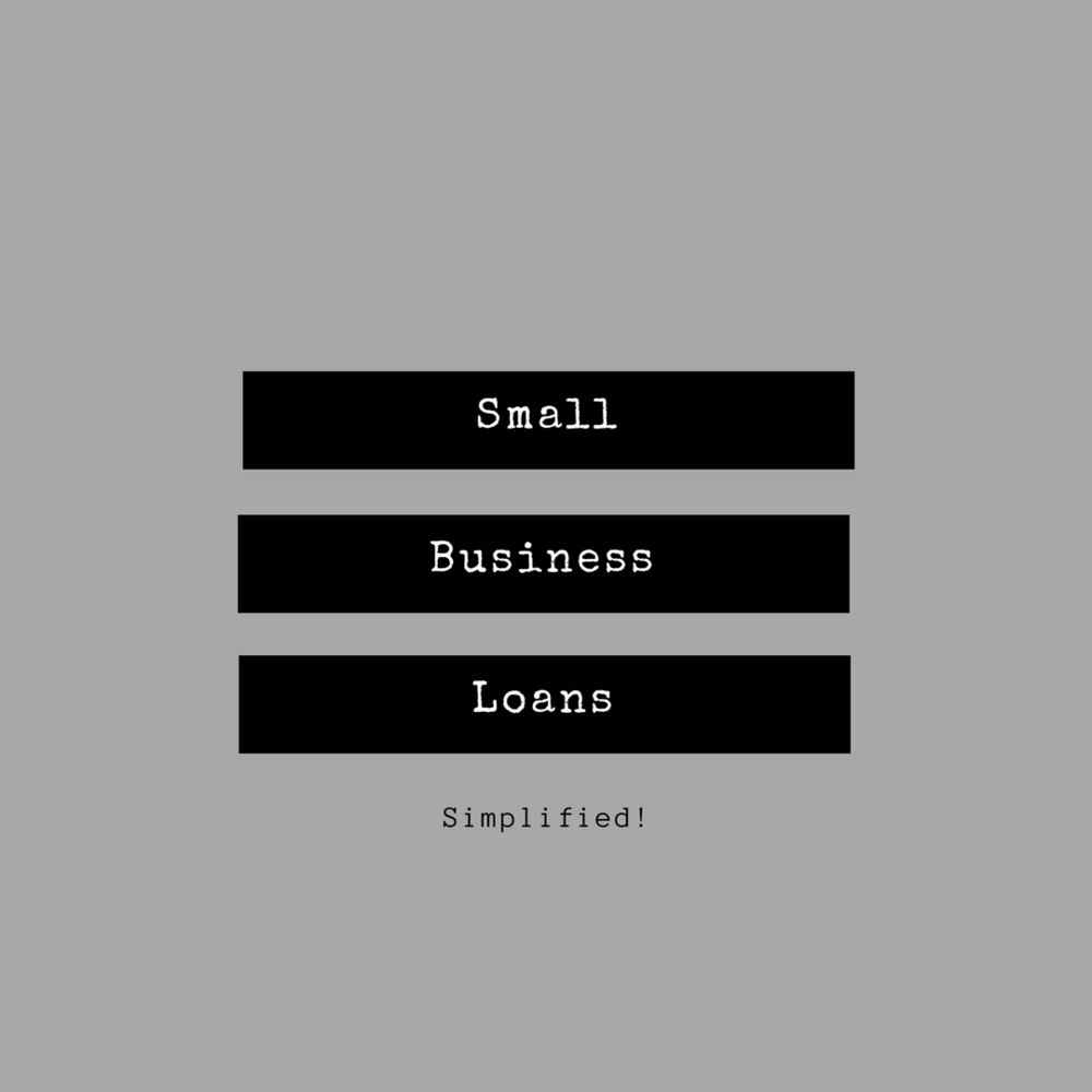 Small+Business+Loans+Funding+Finance+Financing+Working+Capital+Line+of+Credit+Unsecured+Merchant+Cash+Advance+ACH.png