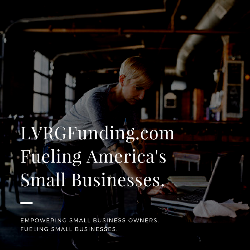 LVRG FundingFueling America'sSmall Businesses. (5).png