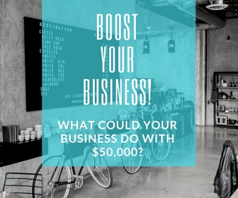 Boost+Your+Business+Small+Businesses+Loan+Loans+Funding+Solutions+Financing+Cash+Flow