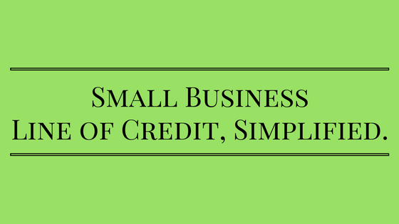 Small+Business+Cash+Flow+Forecasting+Cash+Flow+Loans+Revenue+Based+Financing+Small+Business+Loans+Financing+for+Small+Businesses+Local+Shops+Cash+Working+Line+of+Credit+LOC+Capital+Retailer