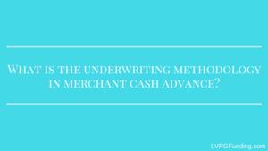 Beacon cash advance loans picture 5
