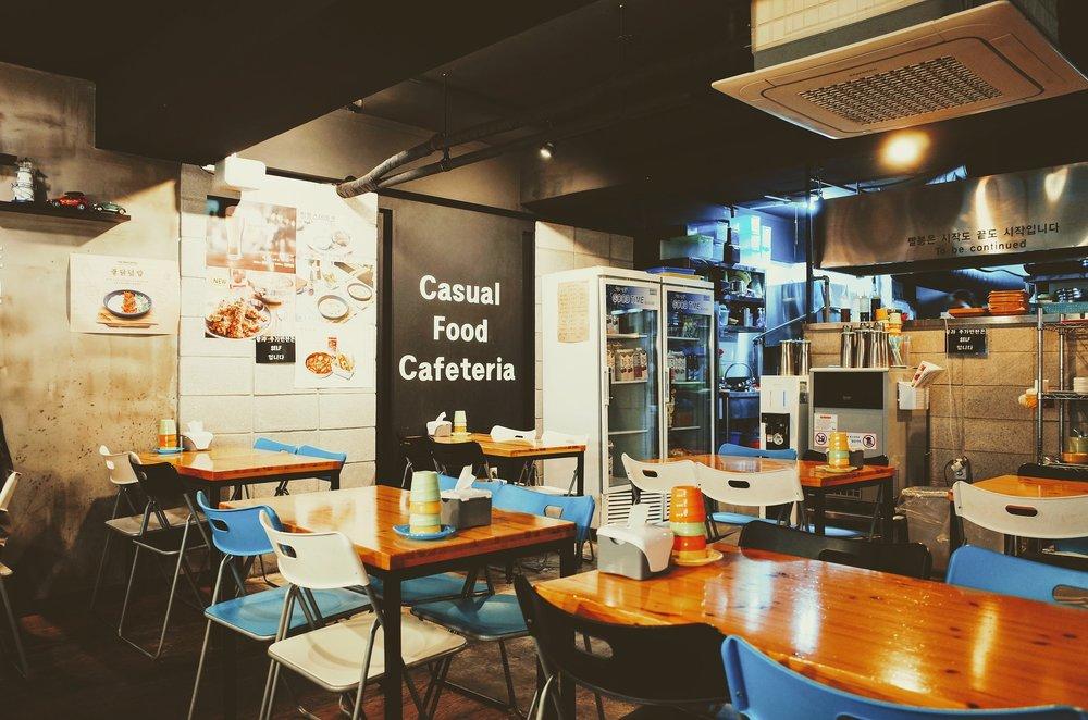 restaurant+restaurants+loans+loan+merchant+cash+advance+funding+working+capital