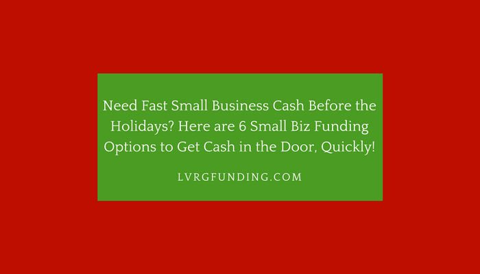 Same+Day+Small+Business+Financing+Merchant+Cash+Advance+Loans+Business+Cash+Advance+Unsecured+Business+Loans+Merchant+Money+Advancement+Merchant+Cash+Funding+No+Interest+Merchant+Loans+Fast+Biz+Funding+Unsecured+Loan