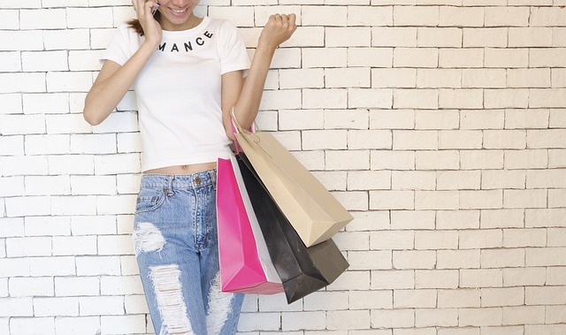 5 Little Changes That Will Make A Big Difference In Your Local Retail Boutique.jpg