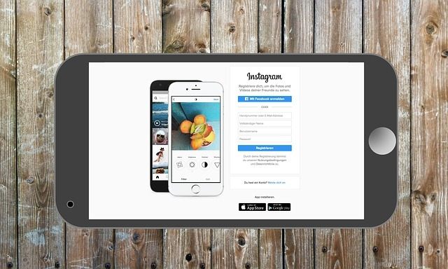 How to Create an Awesome Instagram Video About Your Local Small Business.jpg