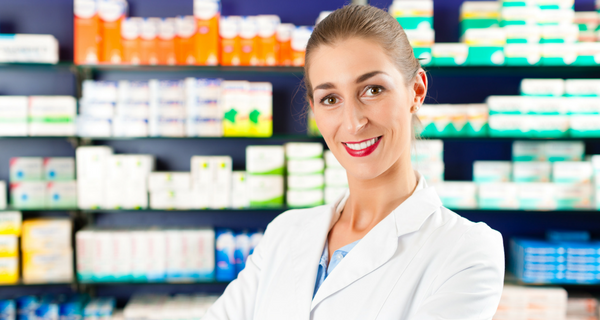 Finally! A Reliable Pharmacy Cash Flow Solutions for Independent Pharmacists Without the Nonsense of a Bank..png