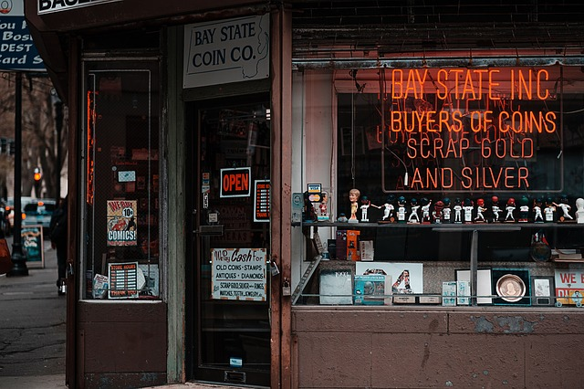 How Technology Is Changing How We Treat Brick and Mortar Shops.jpg