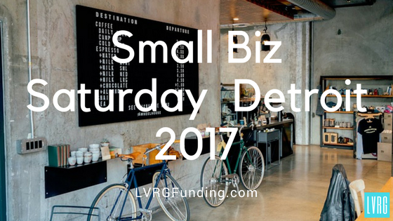 Shop+small+detroit+businesses+business+Saturday+2017+local+brick+and+mortar.png