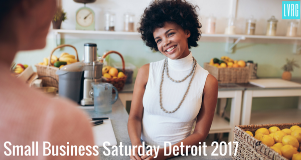 Small+Business+Saturday+Detroit+2017+Shop+Local+Corktown+Downtown+New+Center+Midtown+Riverfront.png