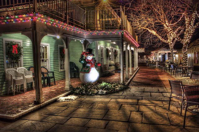 Own a Small Business 5 Tips to Making this Holiday Season, Your Best Ever!.jpg