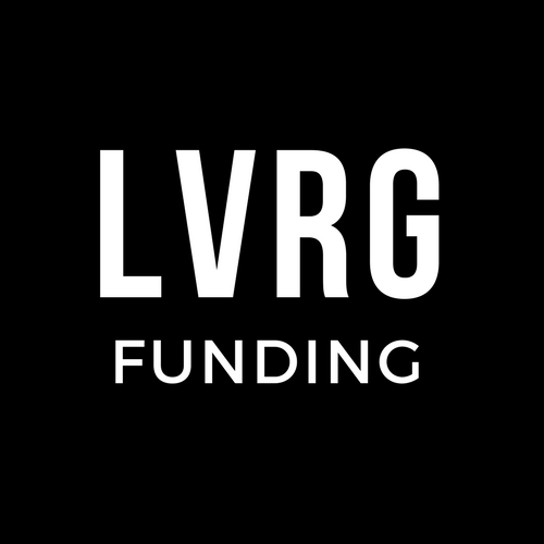 Small Business Cash Flow Solutions l LVRG Funding