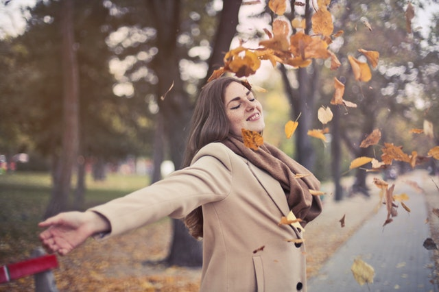 Small business tips to making this Fall season your busiest ever.jpeg