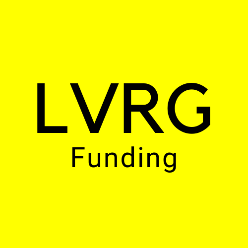 #1 SMALL BUSINESS FUNDING SOLUTIONS I LVRG