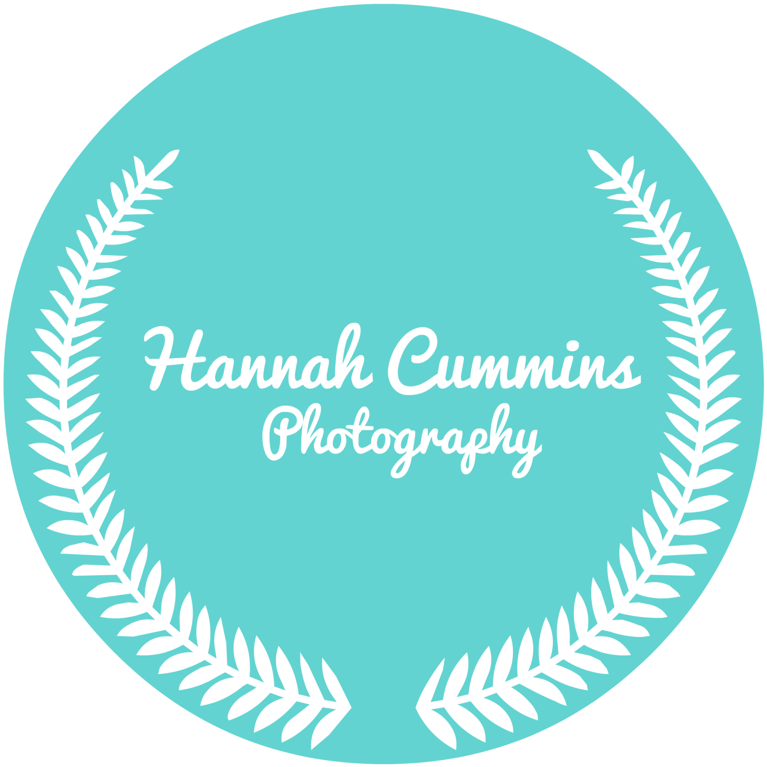 Hannah Cummins Photography