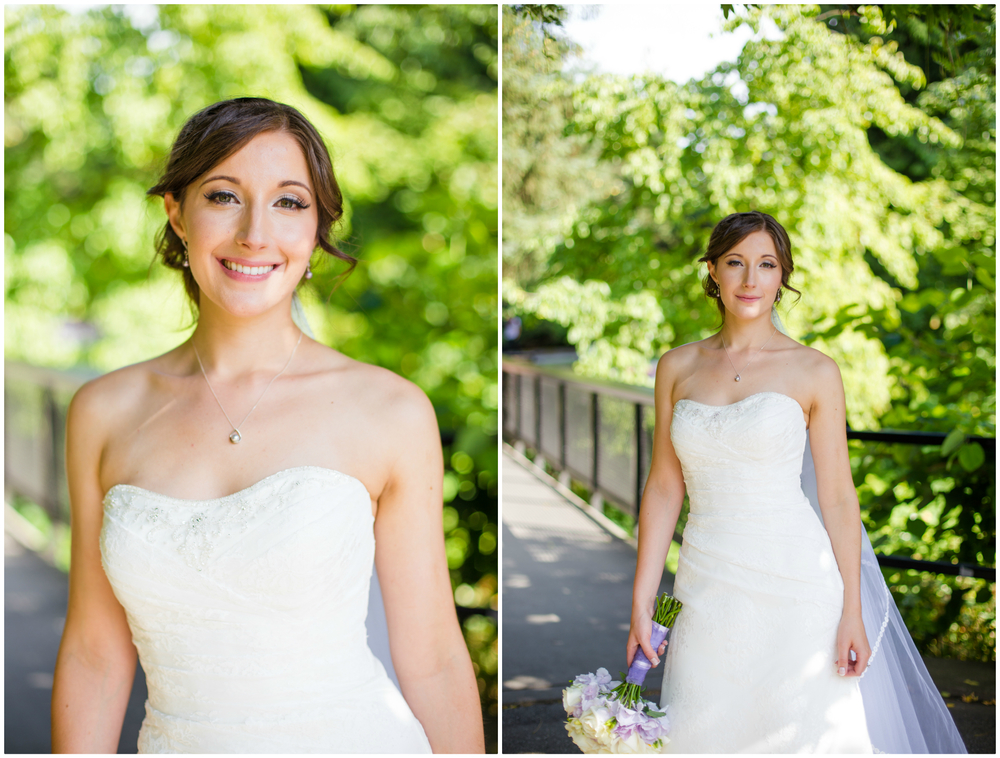 Bridals10