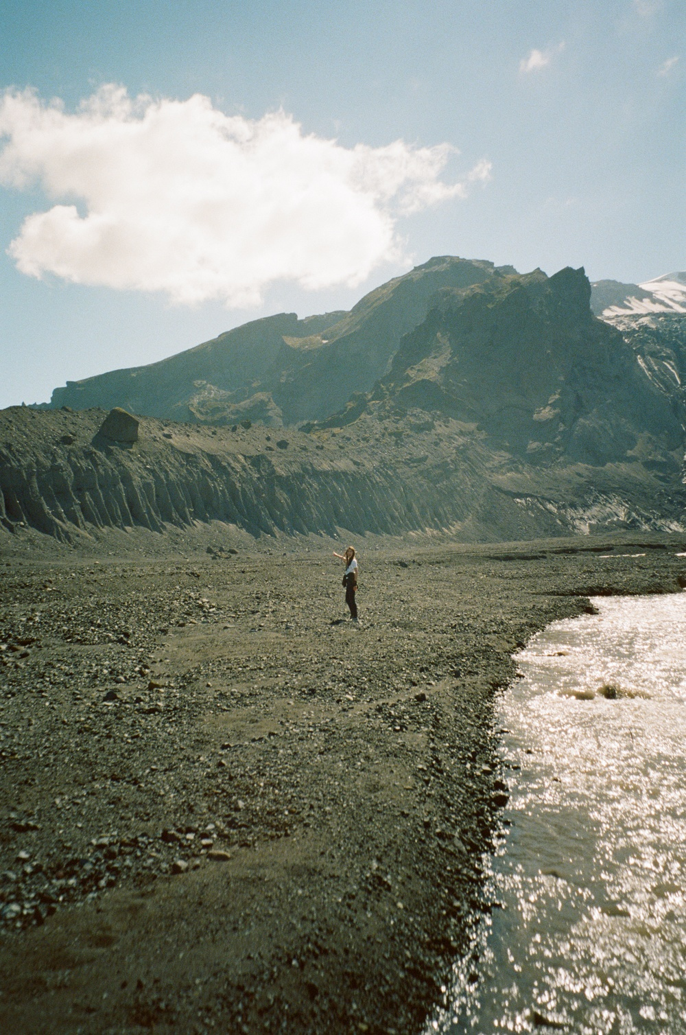 ICELAND_2012_6-023 2.jpg