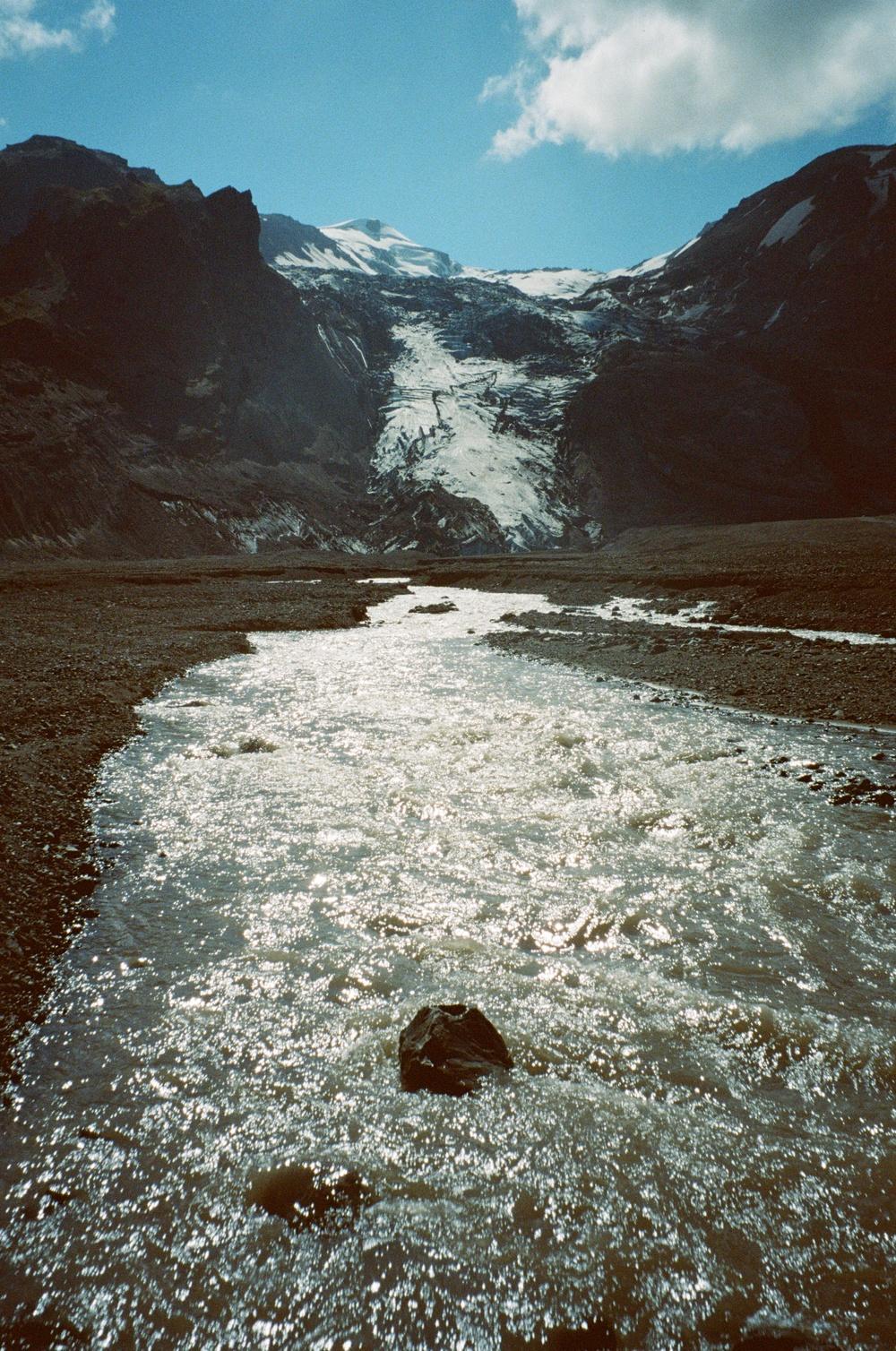 ICELAND_2012_6-021.jpg