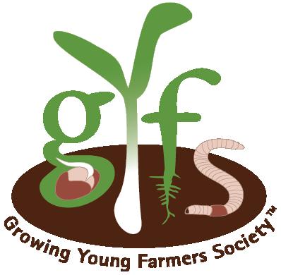 GYFS Logo-full.png