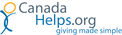 canada-helps-logo.png