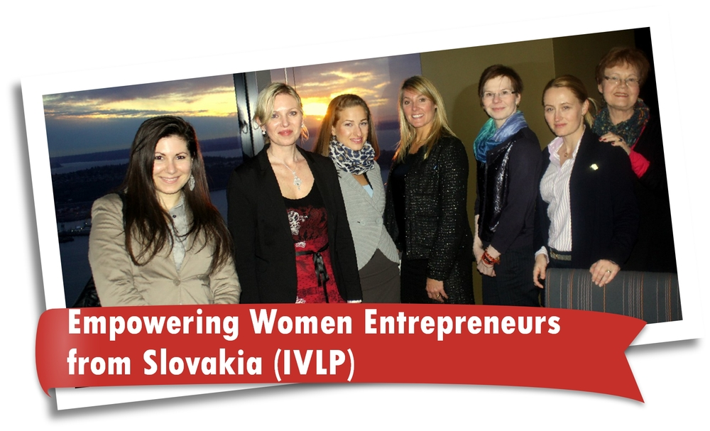 empowring slovakian women.jpg