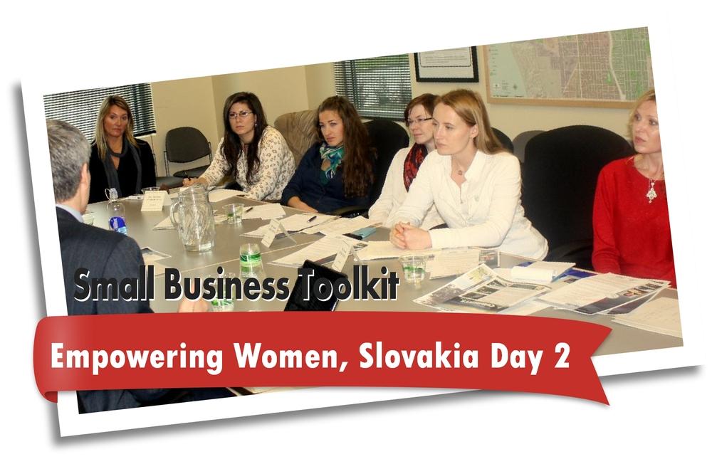 empowring slovakian women day 2.jpg