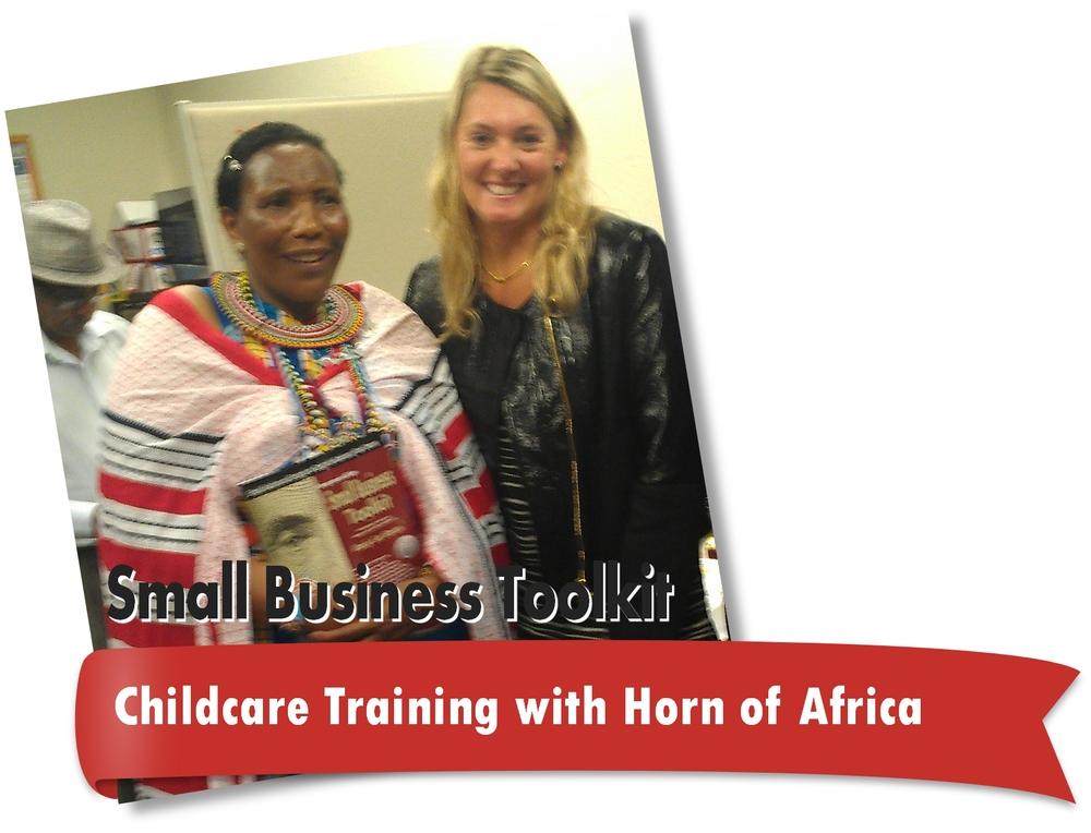 horn of Africa.jpg